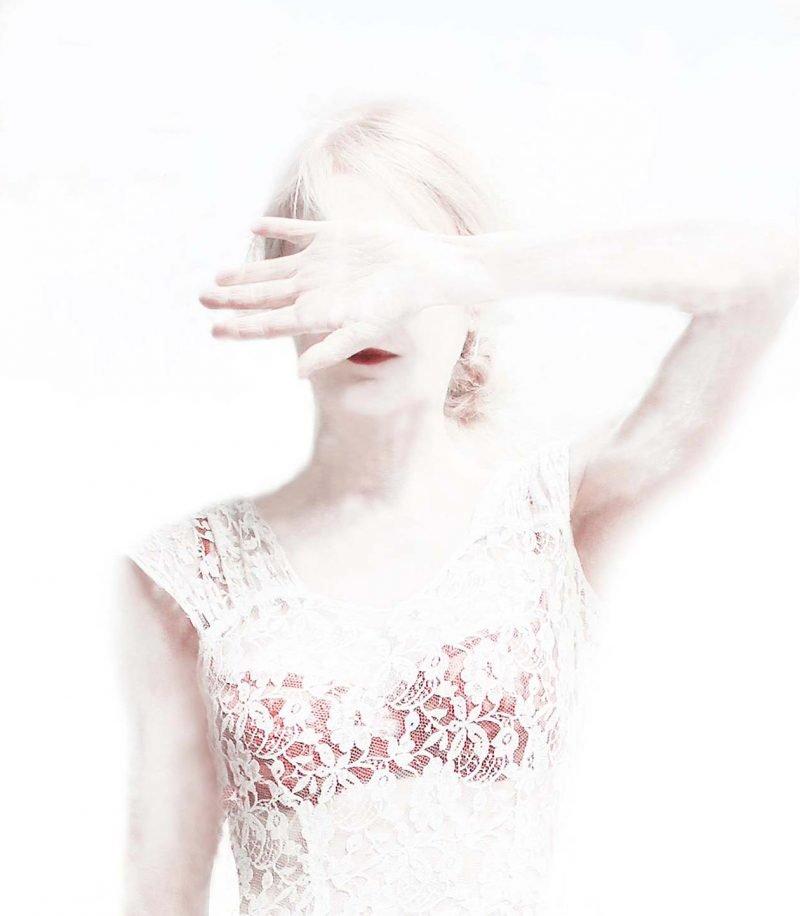 Sophie Dassel - Visual Artist