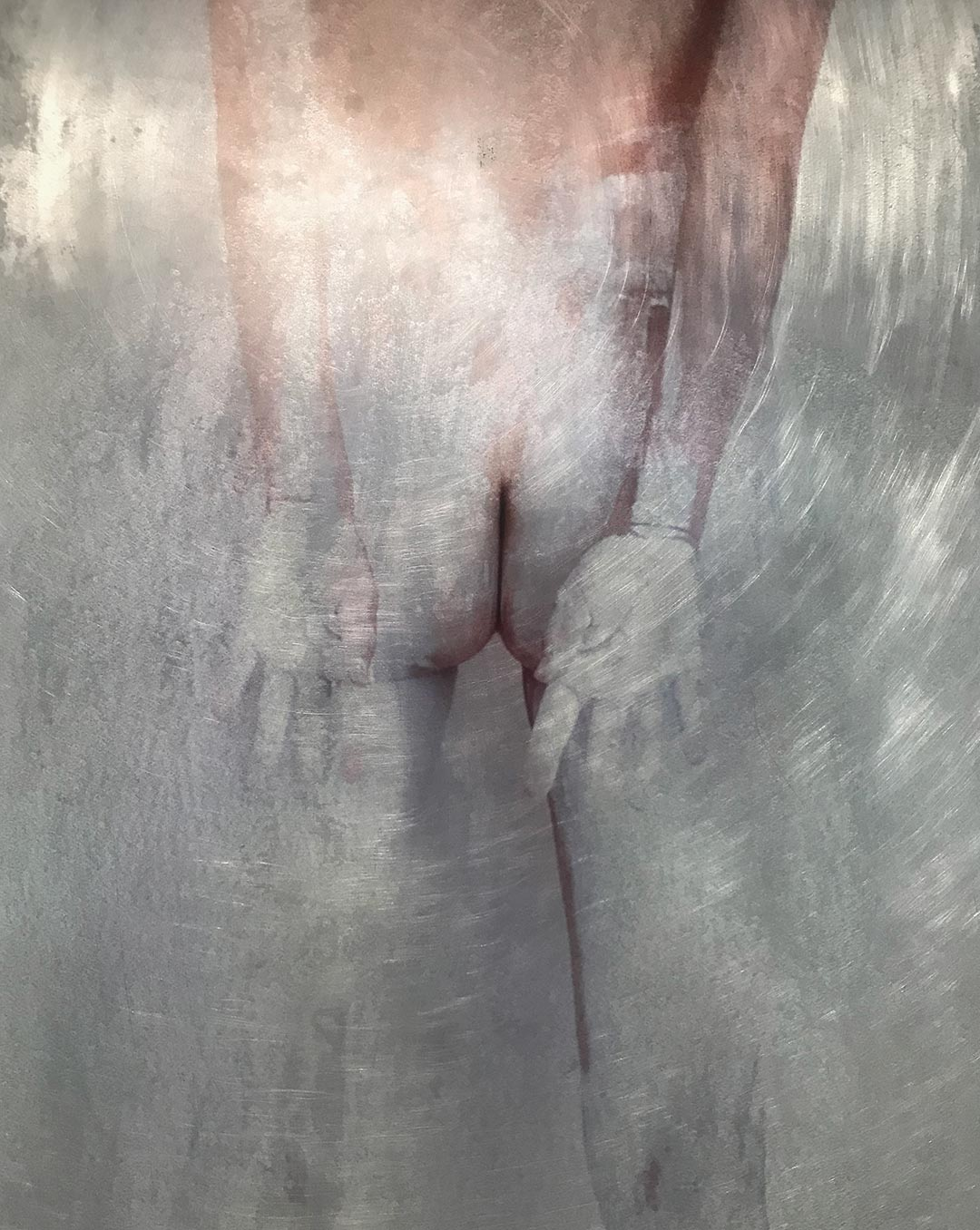 poupeedelux_artwork_13_detail_1