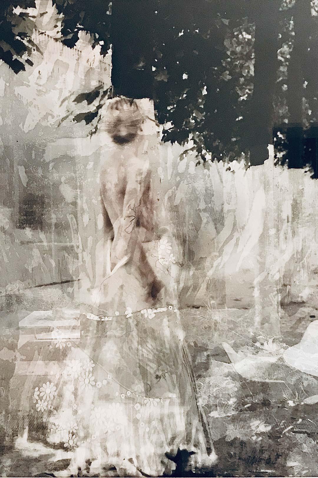 montdesarts_artwork_12